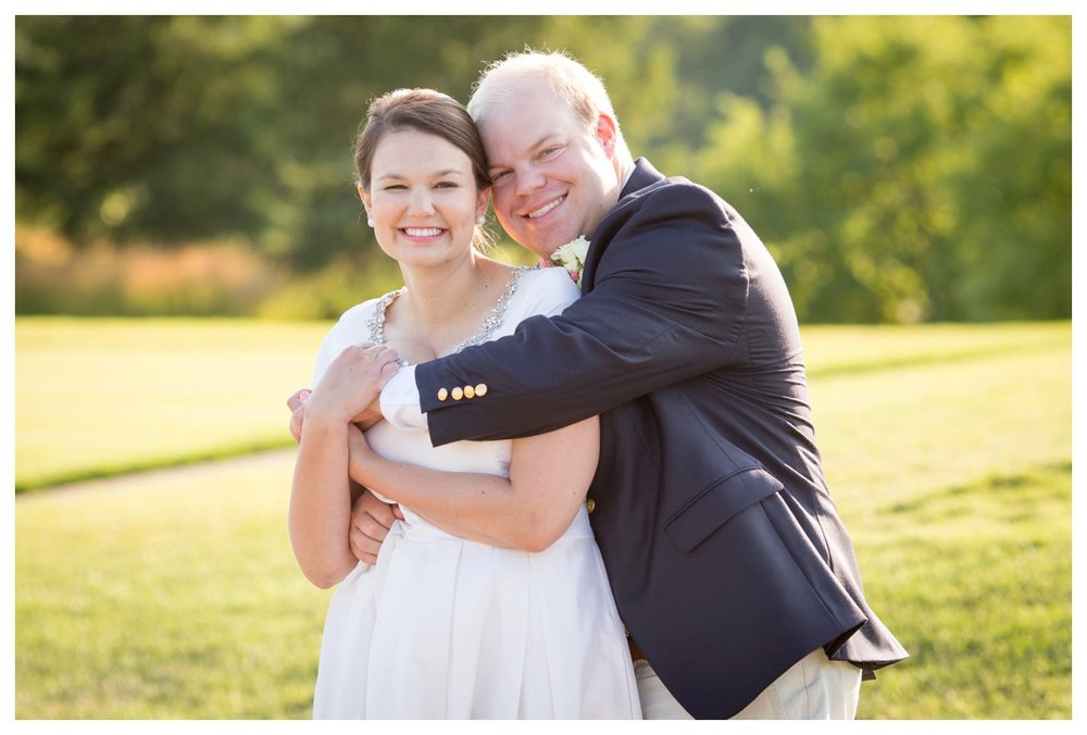 edgewood-valley-country-club-wedding-photography