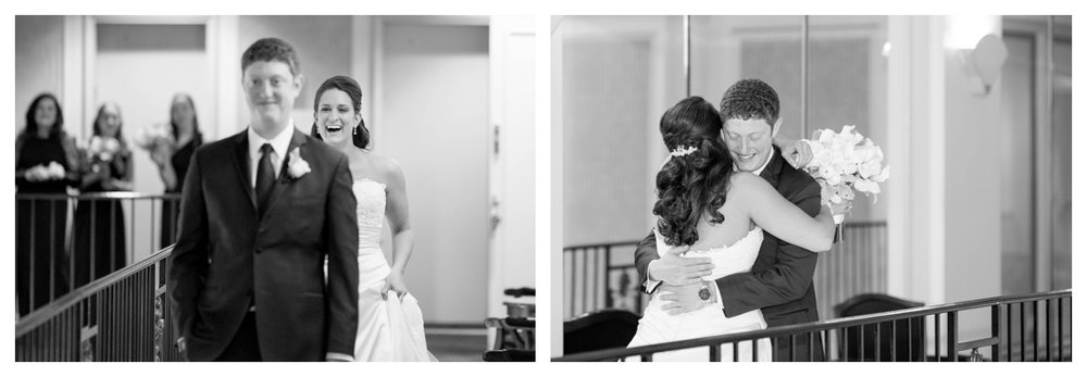millenium_knickerbocker_wedding_0001.jpg