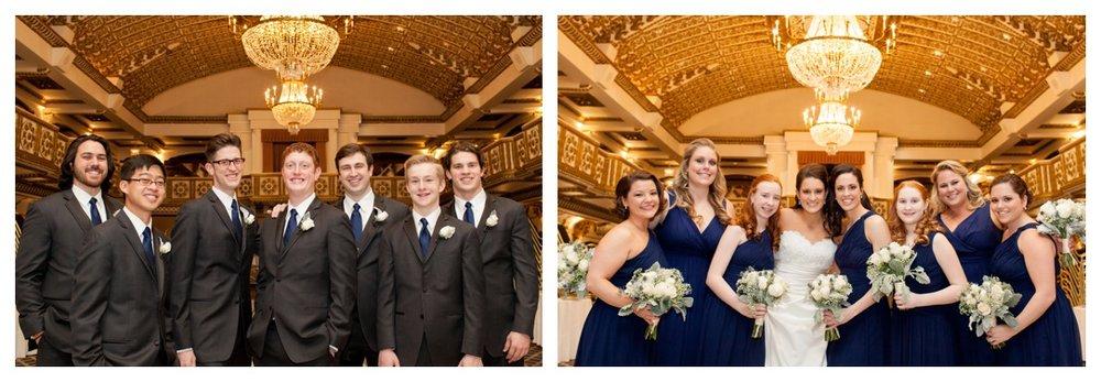 millenium_knickerbocker_wedding_0004.jpg