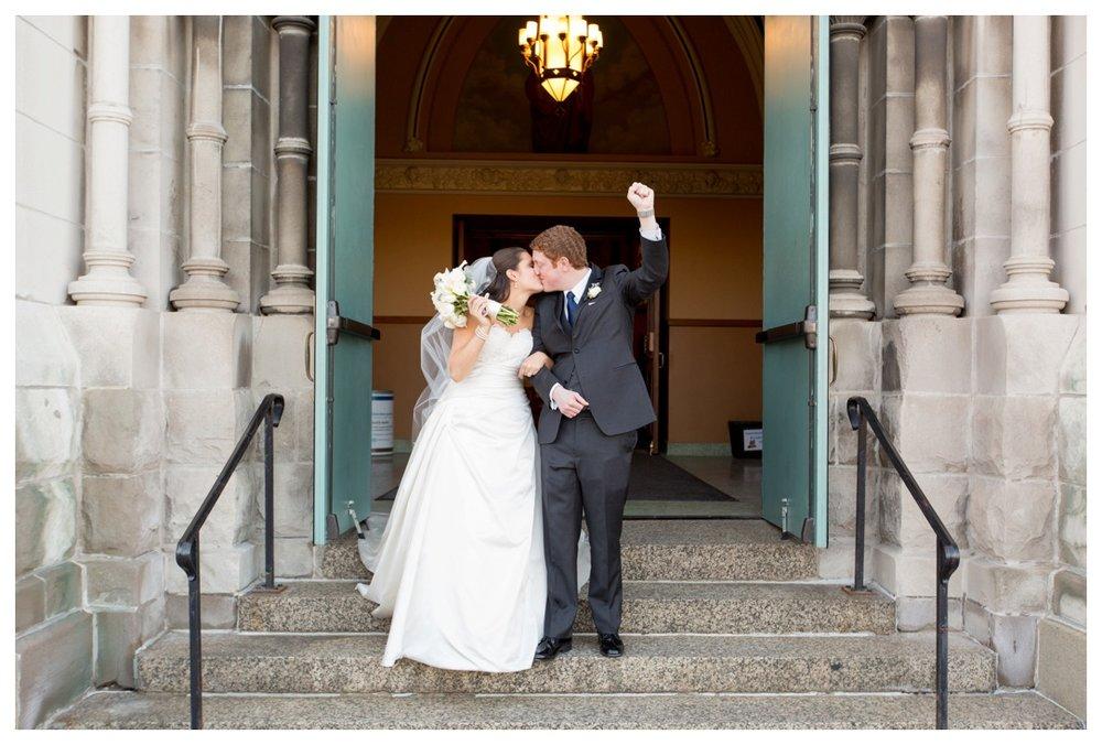 millenium_knickerbocker_wedding_0009.jpg