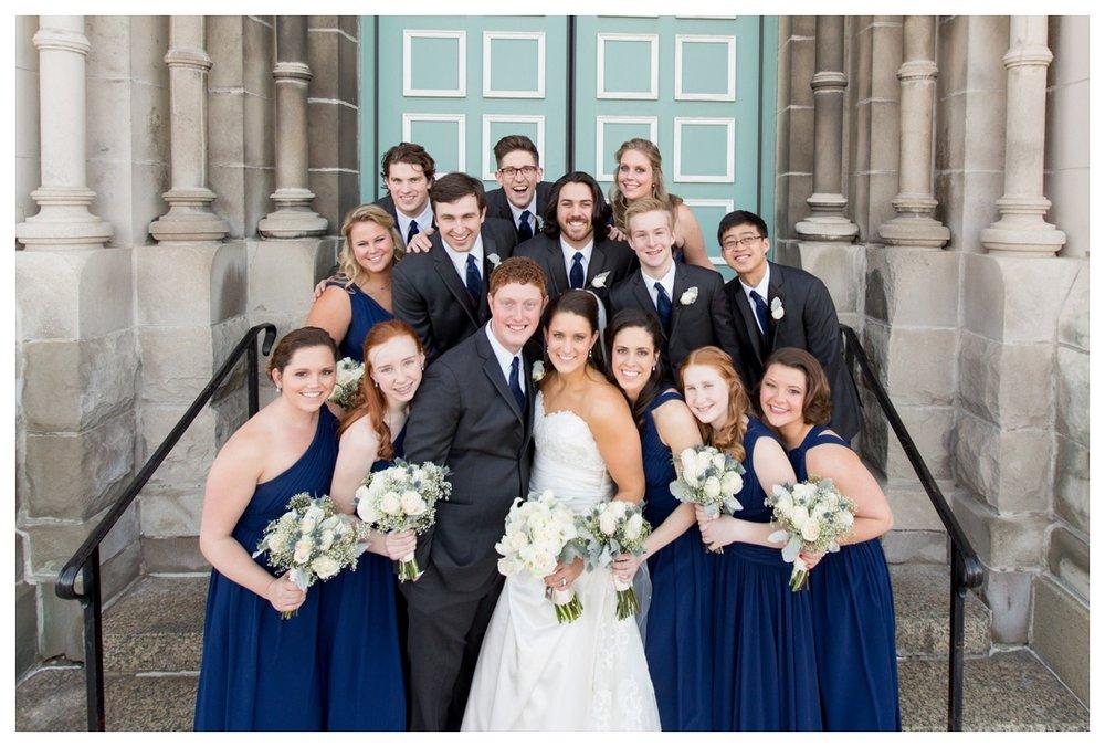millenium_knickerbocker_wedding_0011.jpg