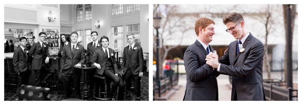 millenium_knickerbocker_wedding_0013.jpg