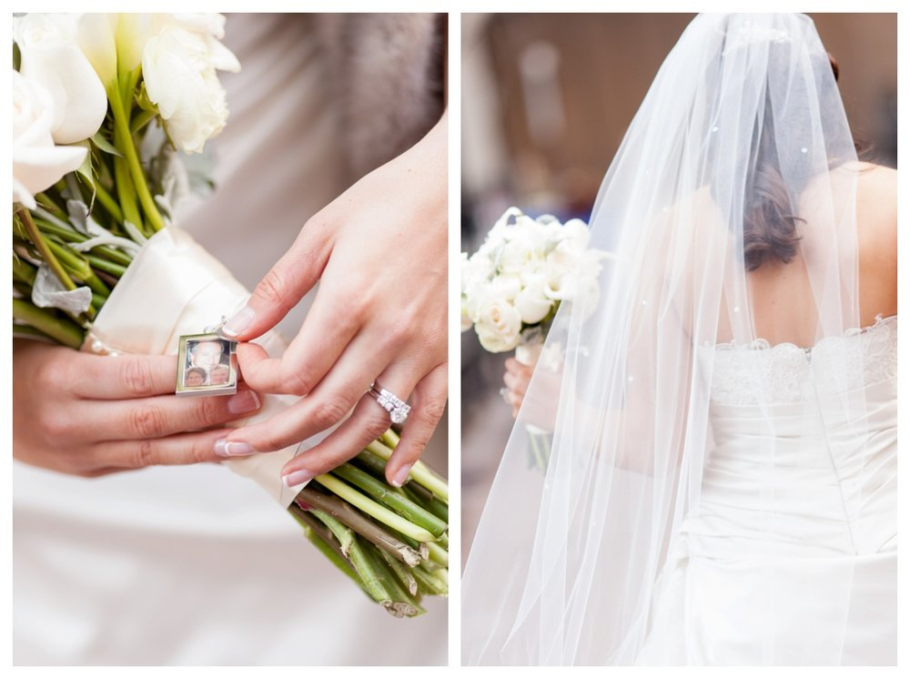 millenium_knickerbocker_wedding_0014.jpg