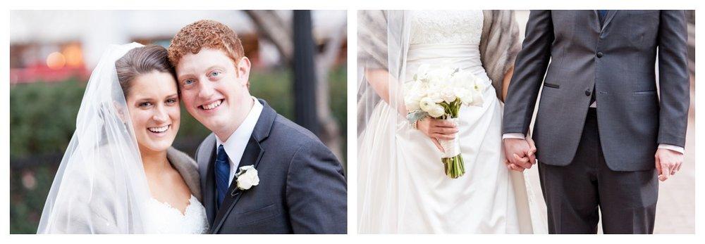 millenium_knickerbocker_wedding_0016.jpg
