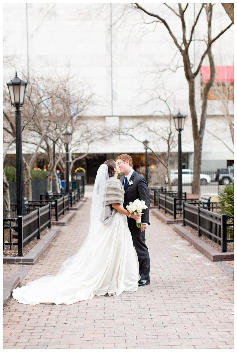 millenium_knickerbocker_wedding_0015.jpg