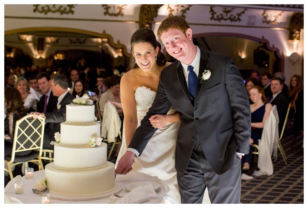 millenium_knickerbocker_wedding_0026.jpg