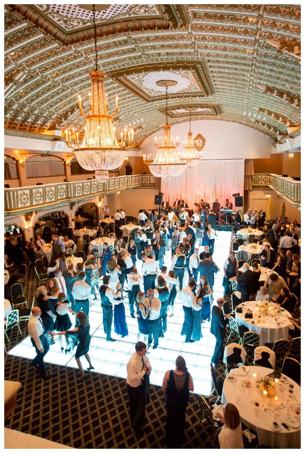 millenium_knickerbocker_wedding_0030.jpg