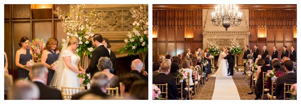 universityclubchicago_wedding_0011.jpg