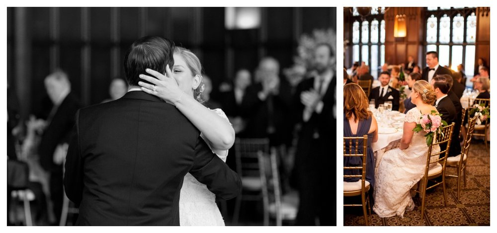 universityclubchicago_wedding_0014.jpg