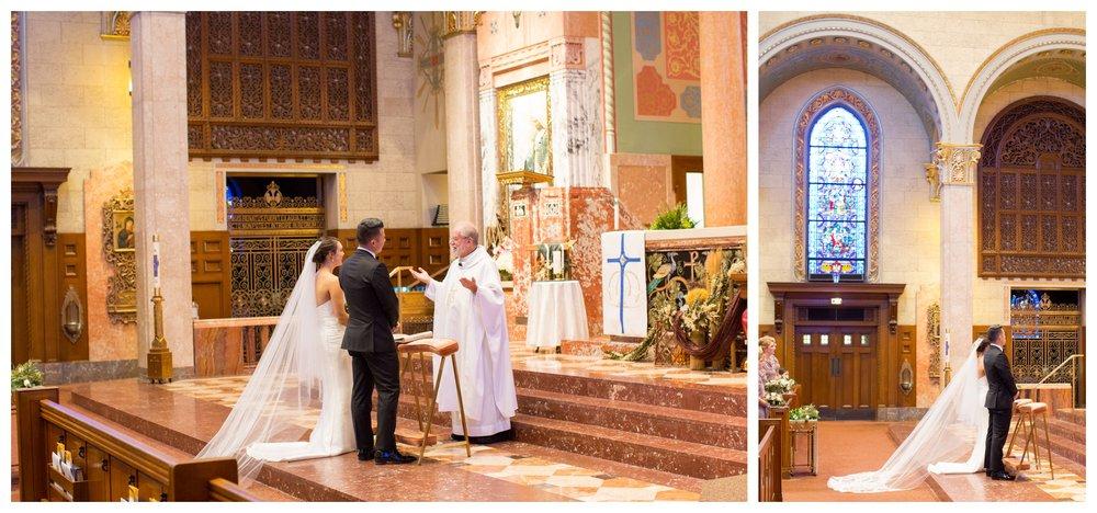 st-giles-wedding