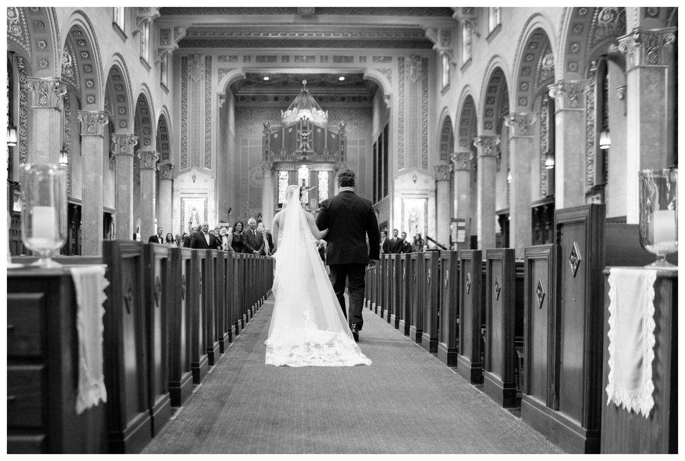 St-Giles-Catholic-Church-weddings