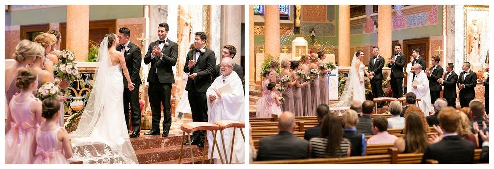 chicago-catholic-wedding
