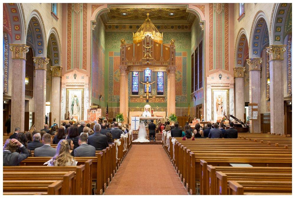 St-Giles-Catholic-Church-wedding