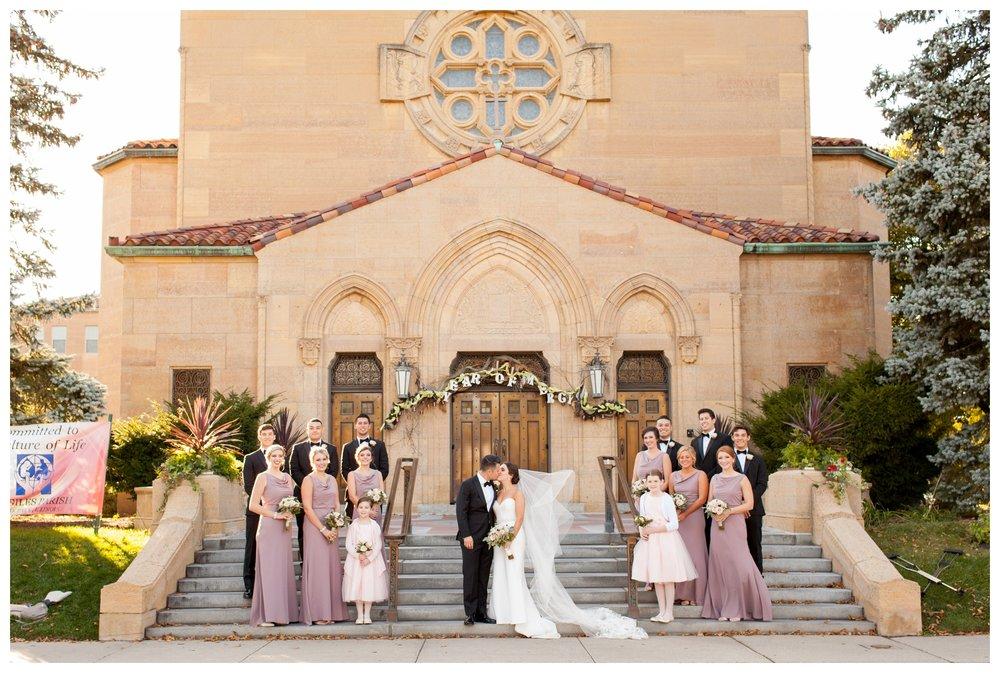 the-drake-oakbrook-weddings_0015.jpg