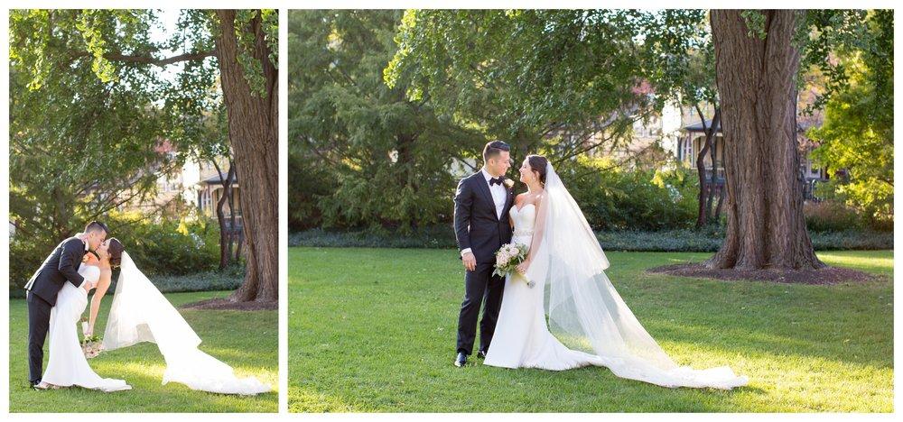cheney-mansion-wedding-photos