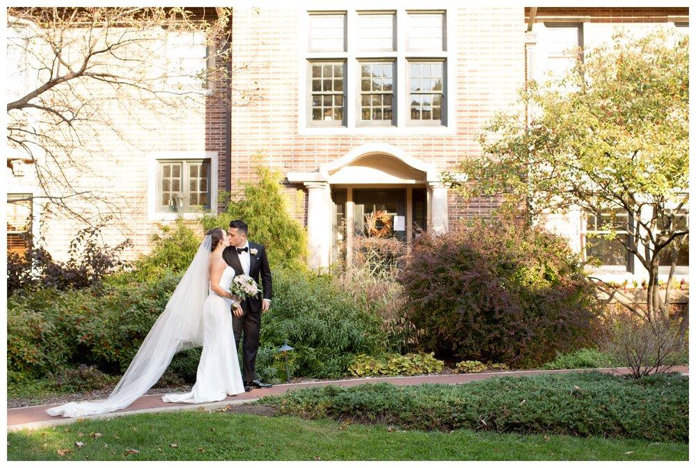 cheney-mansion-bride
