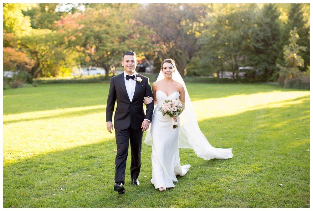 cheney-mansion-bride-groom