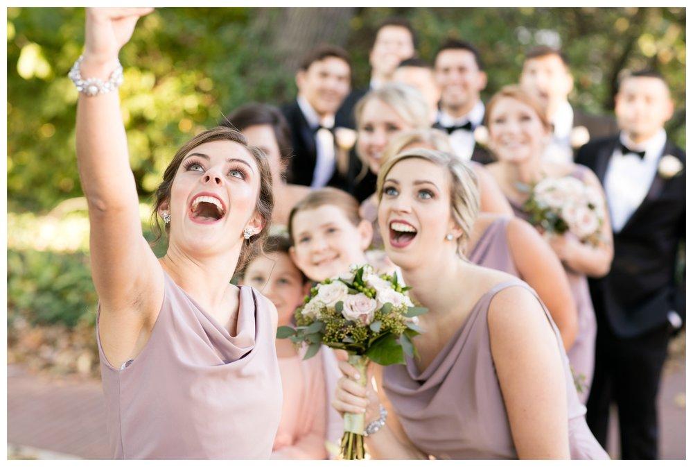 cheney-mansion-bridesmaids
