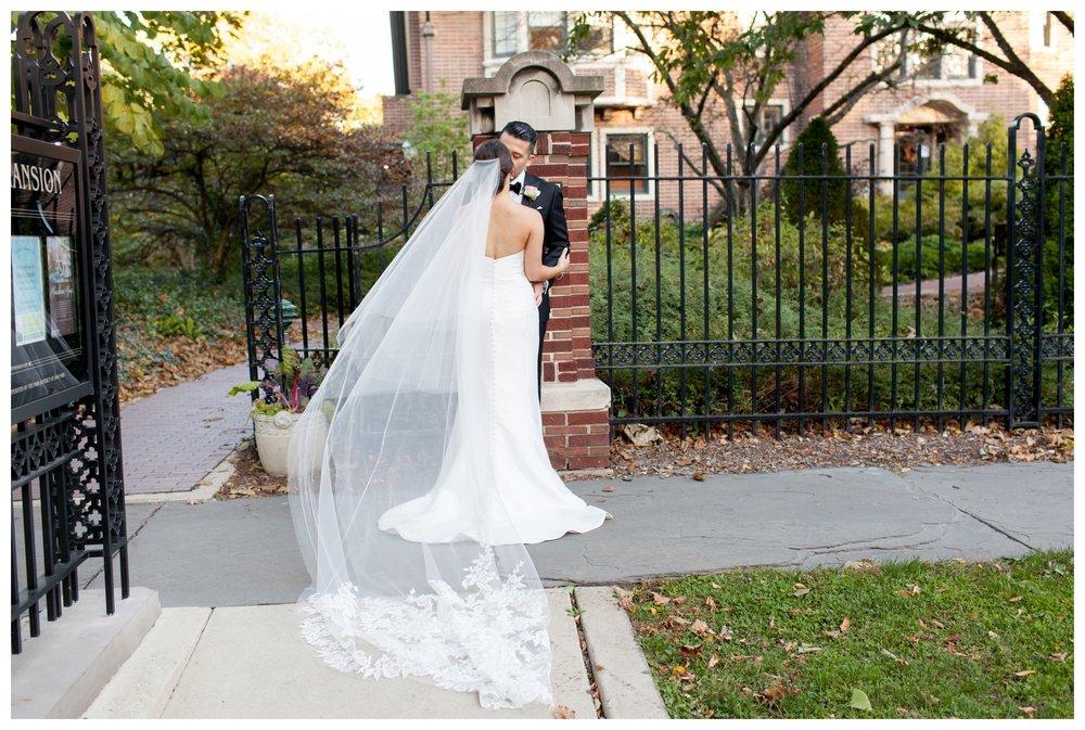 cheney-mansion-wedding