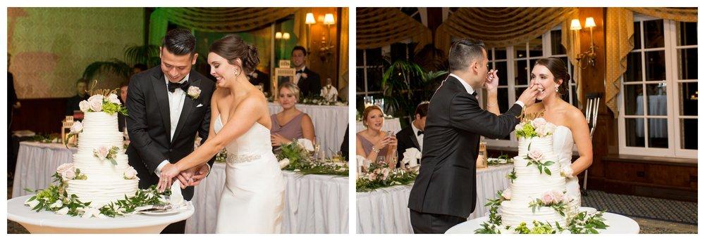 the-drake-oak-brook-wedding-reception