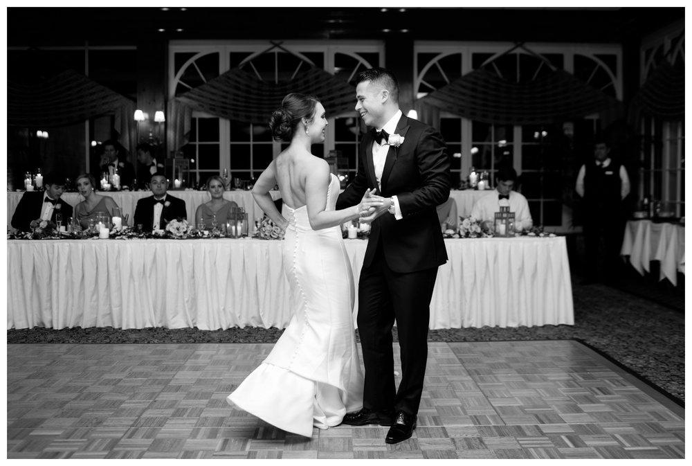 drake-oak-brook-weddings