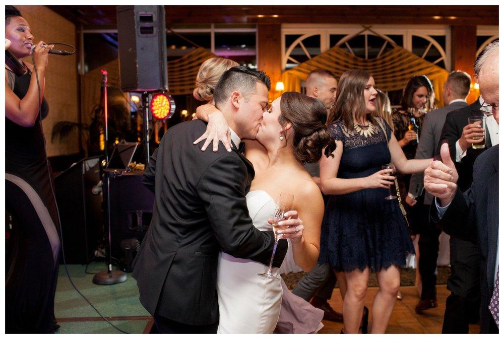 the-drake-oak-brook-wedding-day