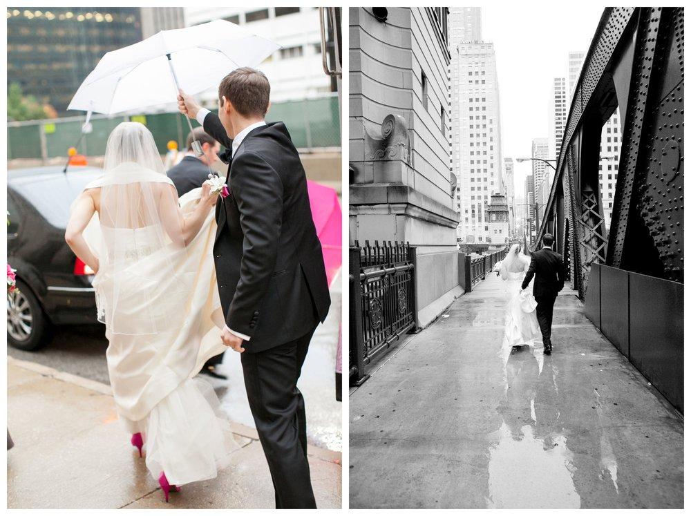Mid-America-Club-Chicago-Wedding_0012.jpg