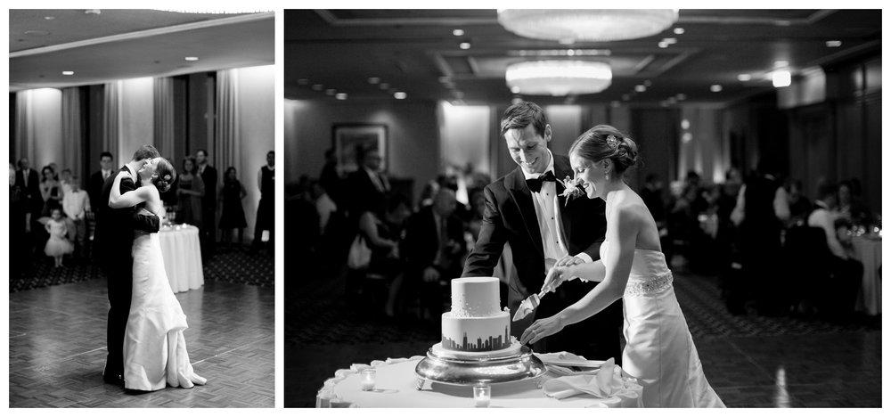 Mid-America-Club-Chicago-Wedding_0014.jpg