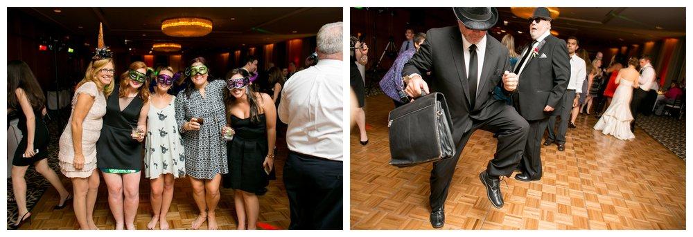Mid-America-Club-Chicago-Wedding_0020.jpg