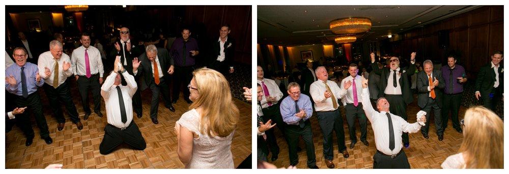 Mid-America-Club-Chicago-Wedding_0022.jpg