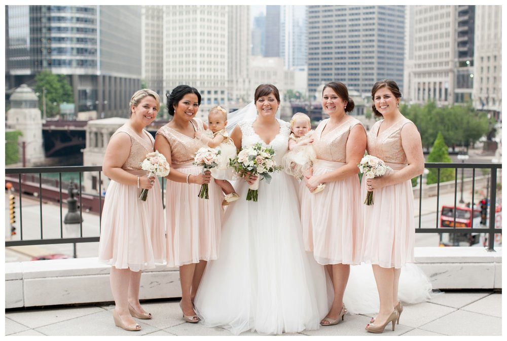 renaissance-chicago-downtown-weddings
