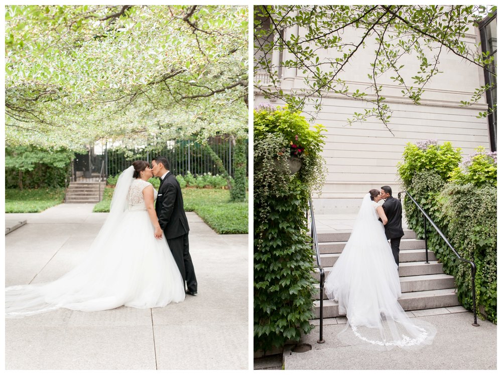 art-institute-of-chicago-wedding-photography