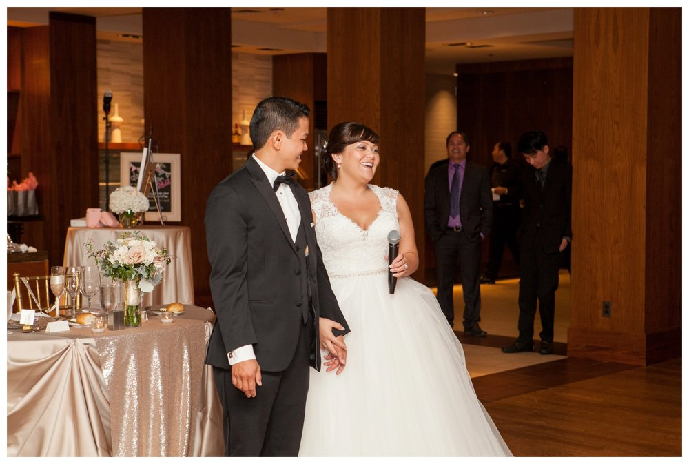 renaissance-chicago-wedding-reception