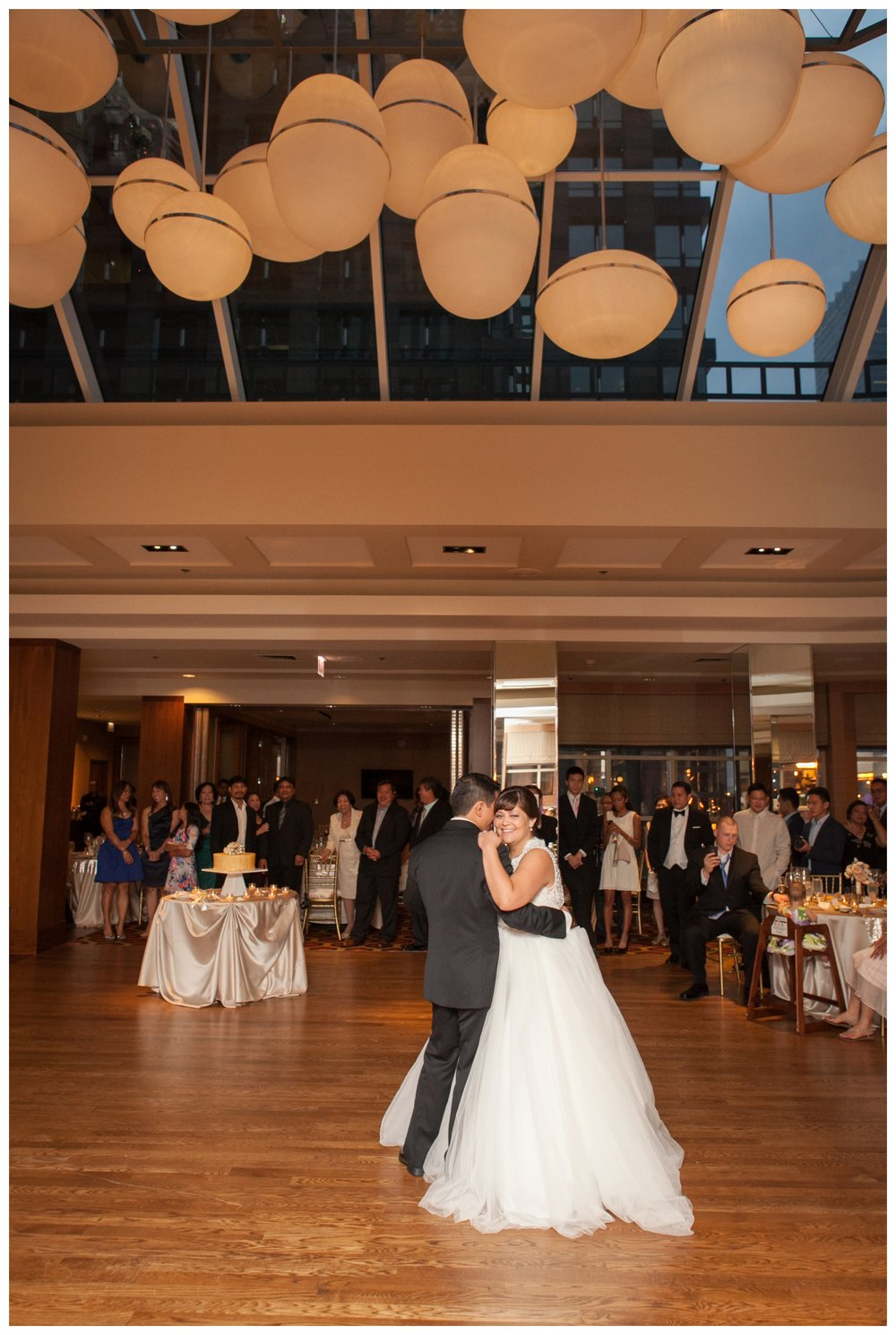 chicago-top-wedding-photographer