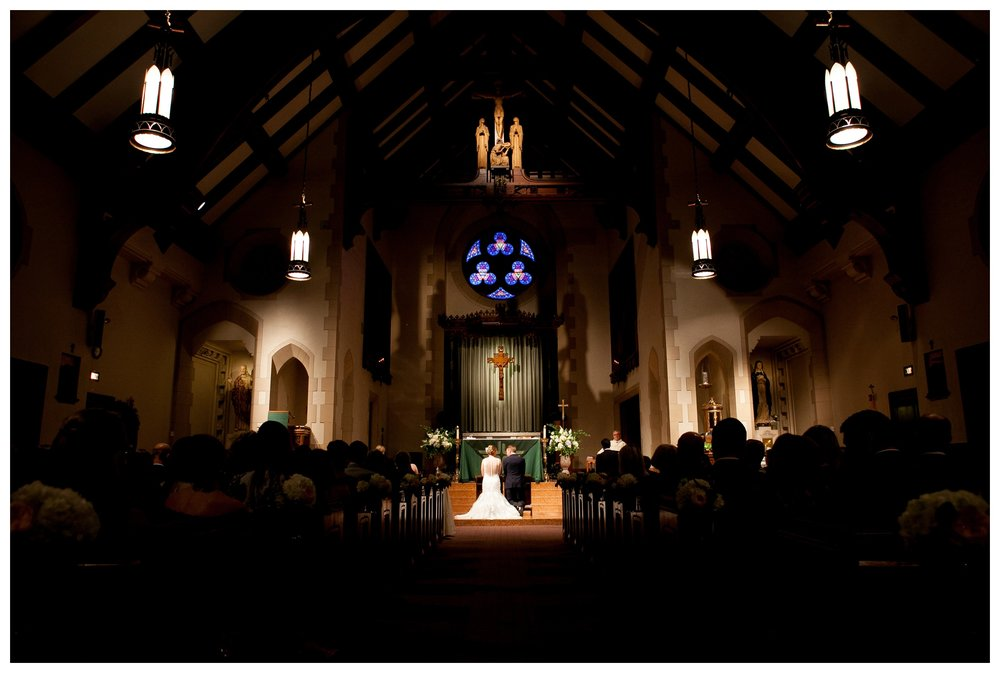 st-francis-xavier-weddings