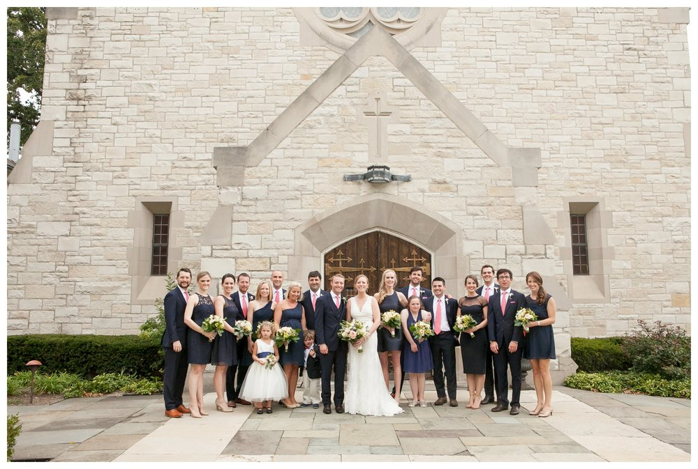 st-francis-xavier-wedding-photo