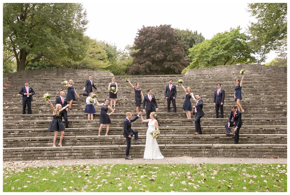 gillson-park-wilmette-weddings