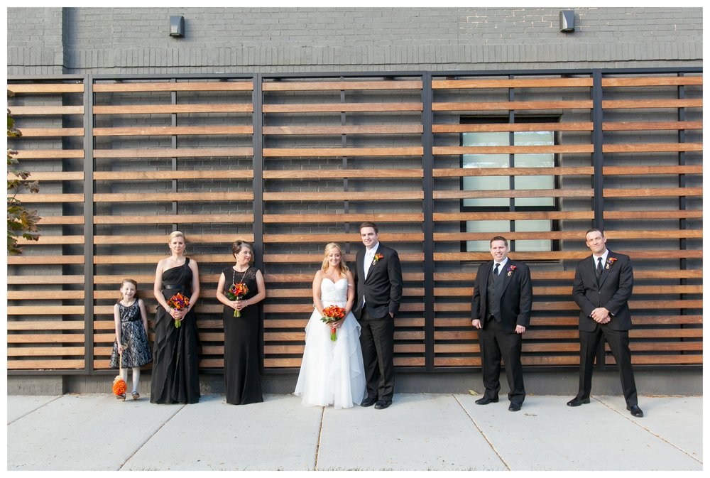 ovation-event-space-weddings