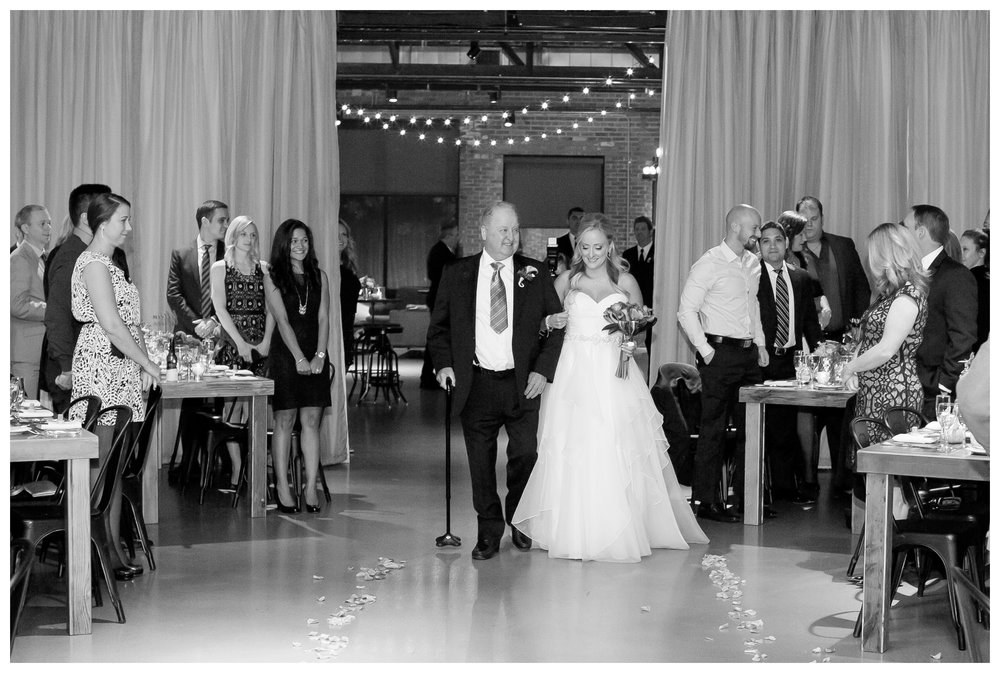 wedding-ceremony-at-ovation-chicago