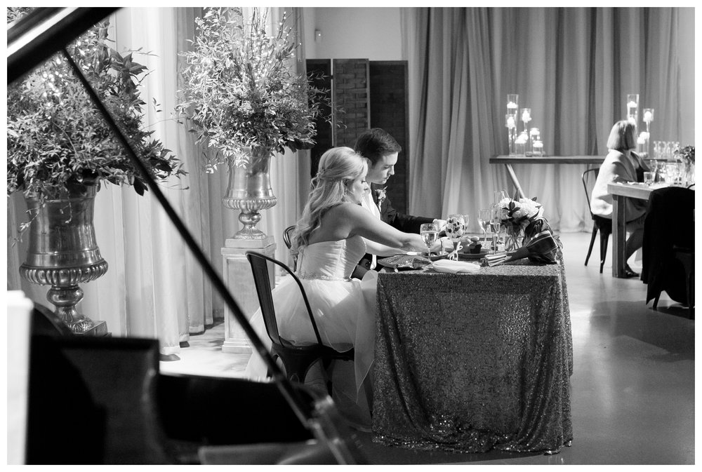 ovation-wedding-reception