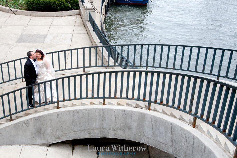 riverwalk-chicago.jpg