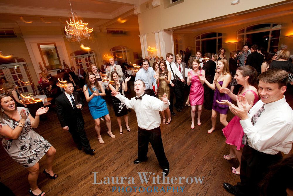 weddings-in-hinsdale-il.jpg