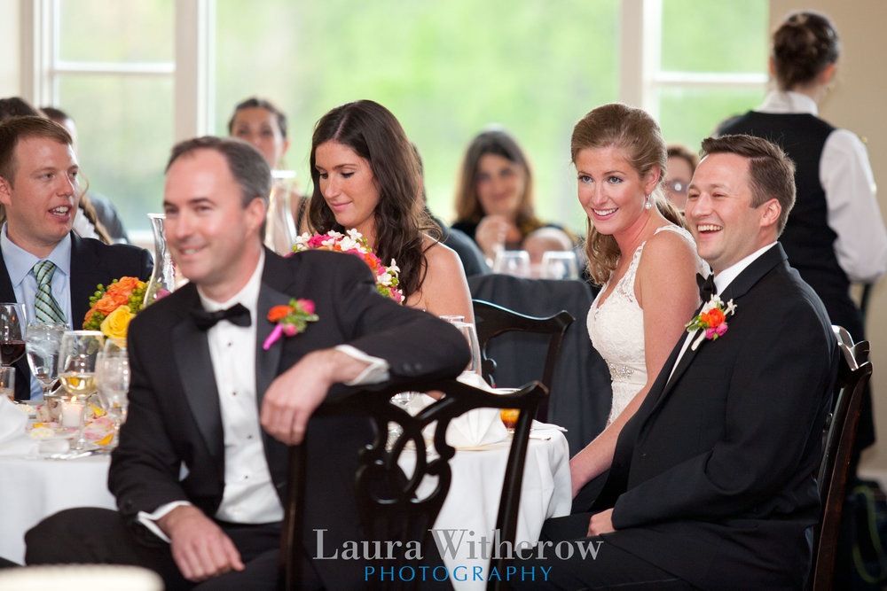 wedding-at-hinsdale-golf-club.jpg