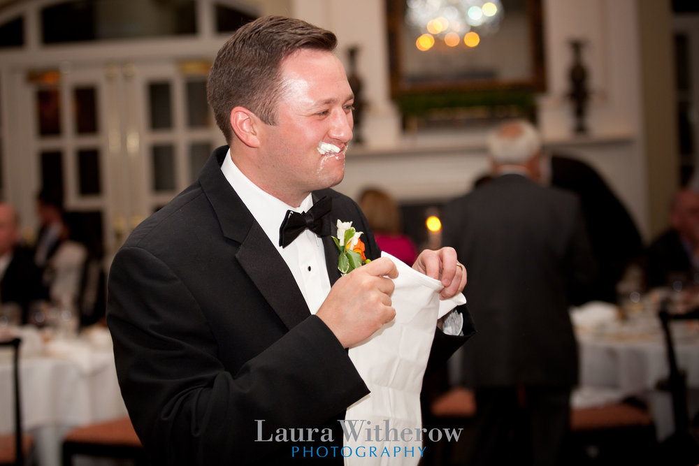 hinsdale-golf-club-weddings.jpg
