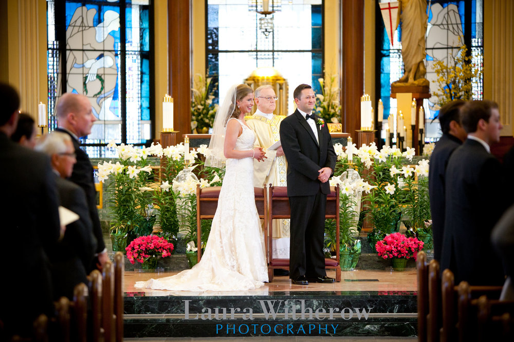 st-issac-jorgues-wedding-pictures.jpg