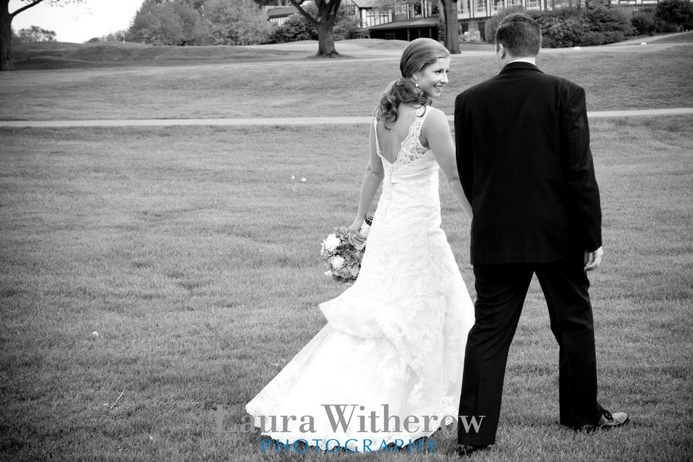 hinsdale-golf-club-wedding.jpg
