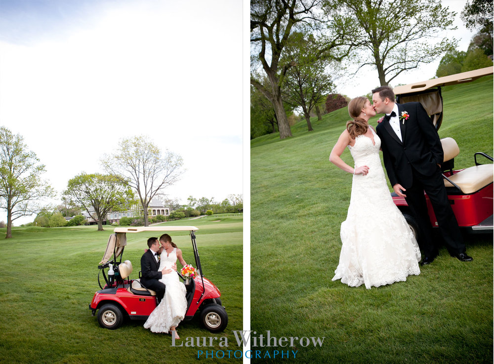 hinsdale-golf-club-wedding-pictures.jpg