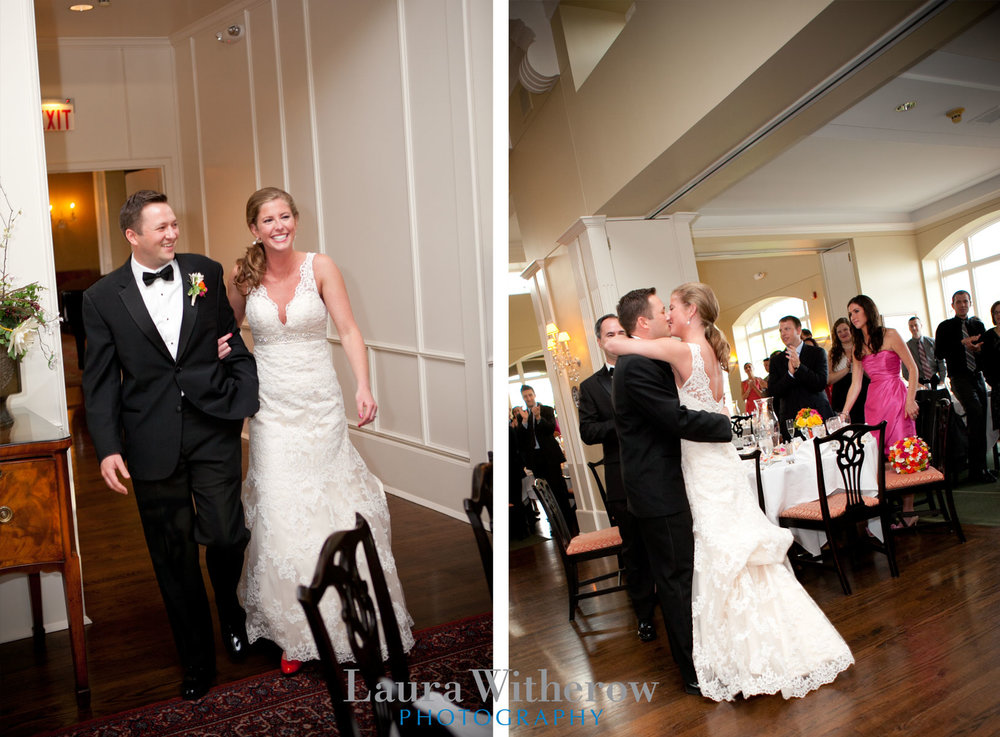 weddings-at-hinsdale-country-club.jpg