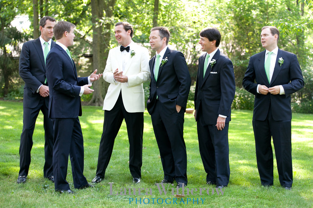 chicago-summer-wedding.jpg