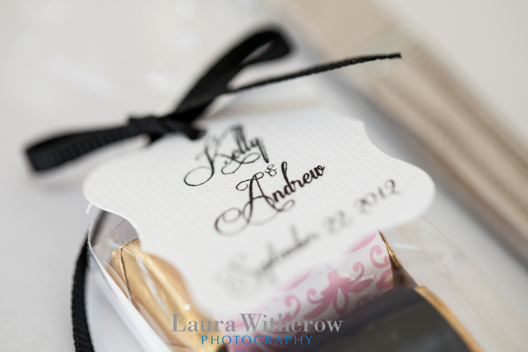 Laura Witherow Photography — Kelly + Andrew | 9.22.12 | The Willis ...